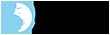 Logo amscas quadri couleur