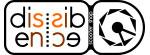 logo partenaire dissidence