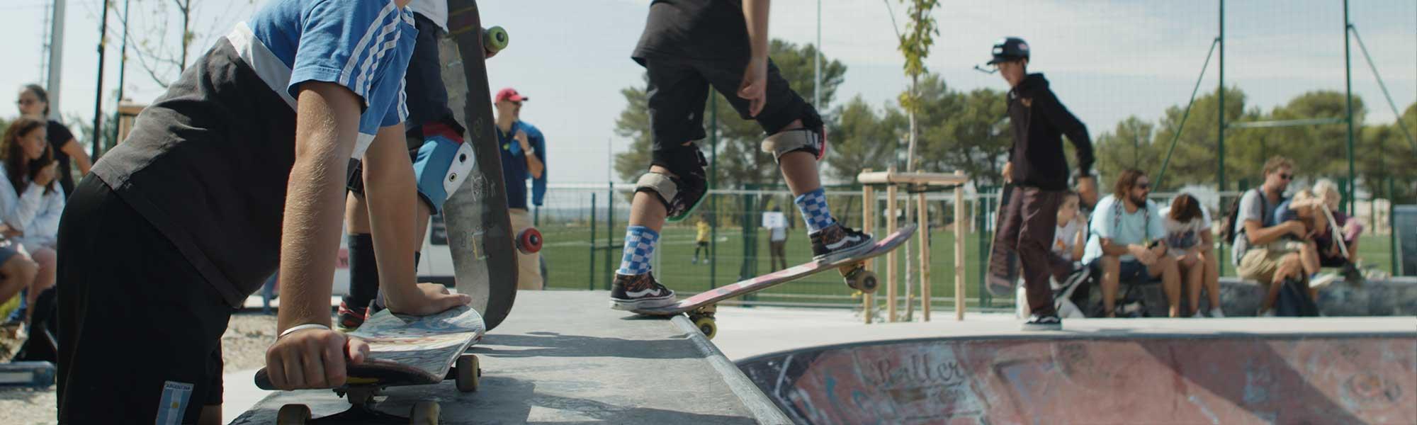 banner-contest-skate-trott-venelles-amscas-2021